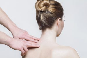 Best Bowen Therapist Melbourne Has To Offer