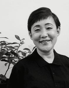 Mayumi Nobetsu